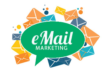 cloud email marketing and newsletter software